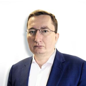 Смирнов Ярослав Владимирович