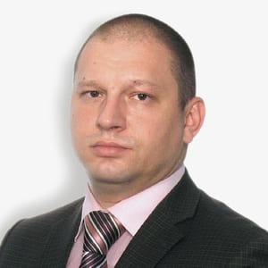 адвокаты москвы юридические консультации