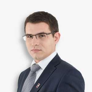 юристы по земельным вопросам в красноярске