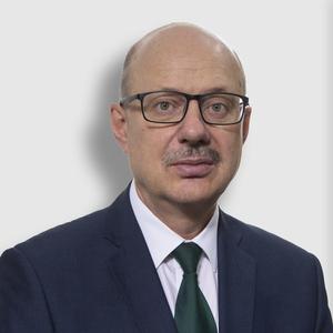 Кузнецов Андрей Александрович