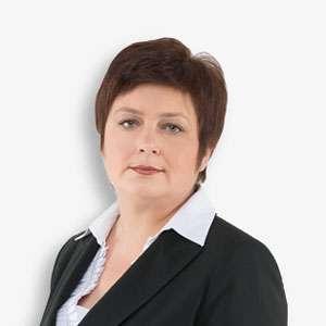 юрист по медицинскому праву красноярск