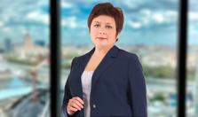 Юрист консультация бесплатно по телефону москва