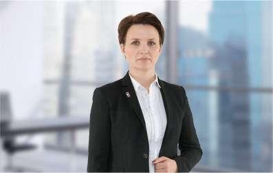 Юристы по оффшорам - Лидеры рейтингов