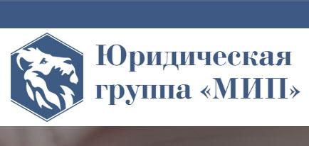 Рейтинг юристов по разделу имущества – всероссийский рейтинг адвокатов