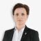 Дубровина Светлана Борисовна