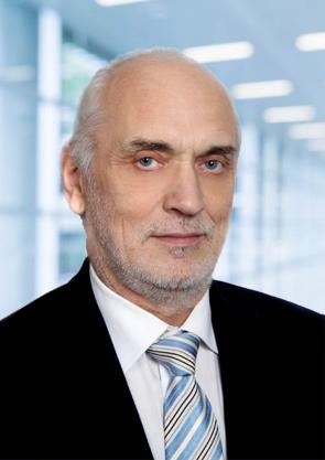 Юрист консультант Одиноких Павел Анатольевич
