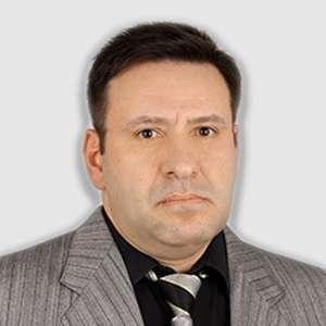 юридические консультации московская