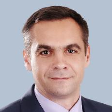 Кузнецов Федор Николаевич